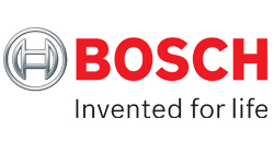 bosch-invented-for-life